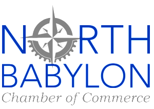 North Babylon Chamber of Commerce