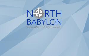 North Babylon Chamber of Commerce